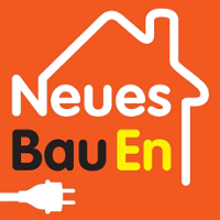Neues BauEn 2021 Friedrichshafen