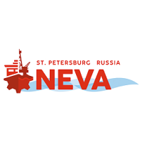 Neva 2021 Saint-Pétersbourg