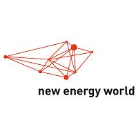 new energy world 2020 Leipzig