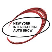 New York International Auto Show 2020 New York