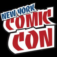 New York Comic Con 2022 New York