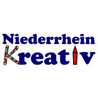 NiederrheinKreativ 2020 Rheinberg