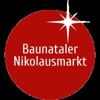 Marché de noël  Baunatal