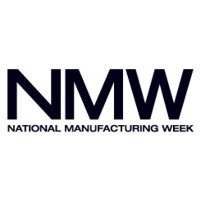 NMW National Manufacturing Week 2017 Melbourne