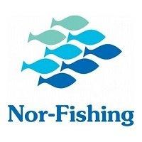 Nor-Fishing  Trondheim