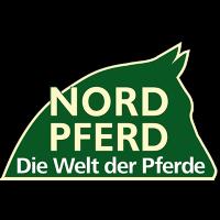 Nordpferd 2021 Neumünster