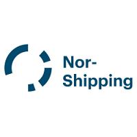 Nor-Shipping 2022 Oslo