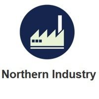 Northern Industry 2020 Oulu