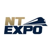 NT Expo 2021 Sao Paulo