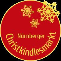 Nuremberg  Foire de Noël 2021 Nuremberg