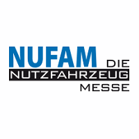 Nufam Karlsruhe 2023 Rheinstetten