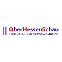 Oberhessenschau  Marbourg