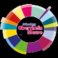 Oberrhein Messe 2020 Offenbourg