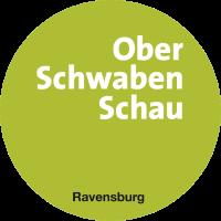 Oberschwabenschau 2019 Ravensbourg