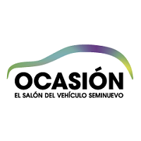 Ocasion 2020 Barcelone