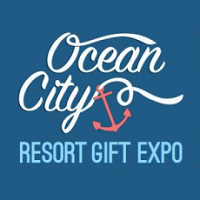 Ocean City Resort Gift Expo 2020 Ocean City