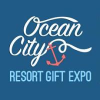 Ocean City Resort Gift Expo 2021 Ocean City