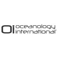 Oceanology International 2022 Londres