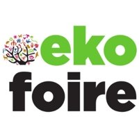 Oekofoire 2015 Luxembourg