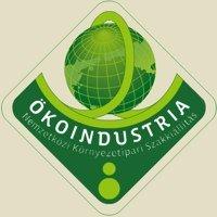 Ökoindustria 2020 Budapest