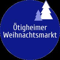 Marché de noël  Ötigheim