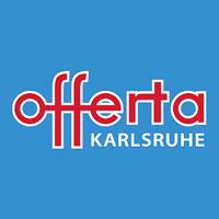 offerta Karlsruhe 2020 Rheinstetten