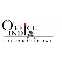 Office India International  Mumbai