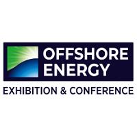 Offshore Energy  Online