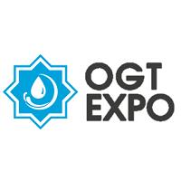 OGT Expo 2020 Achgabat