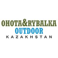 Ohota&Rybalka Kazakhstan  Almaty