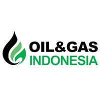 Oil & Gas Indonesia 2021 Jakarta