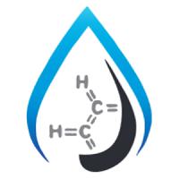 Oil Gas Chemistry  Krasnojarsk
