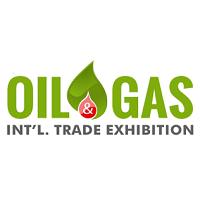 Oil & Gas Tanzania 2020 Dar es Salam