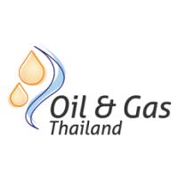 Oil & Gas Thailand 2020 Bangkok