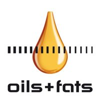 oils + fats 2021 Munich