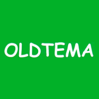Oldtema  Halle