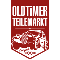 Oldtimer & Teilemarkt 2021 Dresde
