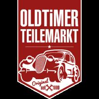 Oldtimer & Teilemarkt 2021 Cottbus