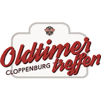 Oldtimertreffen  Cloppenburg