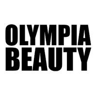 Olympia Beauty 2021 Londres