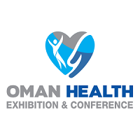 Oman Health Exhibition and Conference 2020 Mascate
