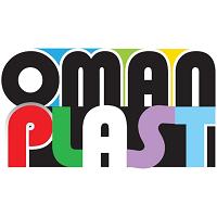 Oman Plast  Mascate