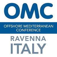 OMC 2021 Ravenne