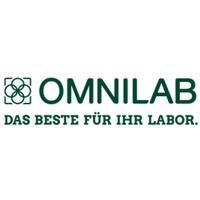 OMNILAB Labormesse 2020 Brunswick