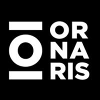 Ornaris  Zurich