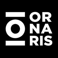 Ornaris 2020 Berne