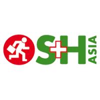 OS + H Asia 2021 Singapour