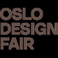 Oslo Design Fair 2021 Lillestrom
