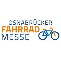 Osnabrücker Fahrradmesse 2020 Osnabrück