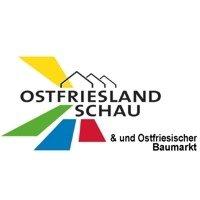 Ostfrieslandschau 2016 Leer, Frise orientale